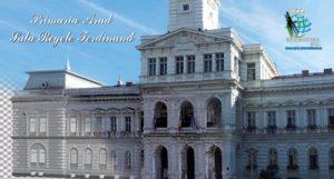 Tur Virtual - Primaria Arad
